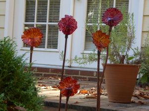 glass-flowers-q