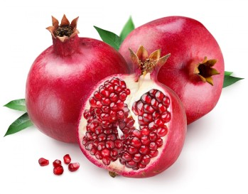 pomegranate-council-3-fruits